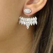 brinco-ear-jacket-com-zirconias-navetes-cristal-banhado-em-rodio-2