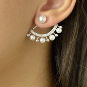 brinco-de-prata-com-perolas-e-zirconias-cristal-cravejadas-banhado-em-rodio-2