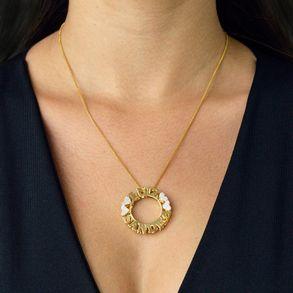 colar-mandala-dupla-personalizada-com-nome-e-coracoes-banhado-em-ouro-18k-3