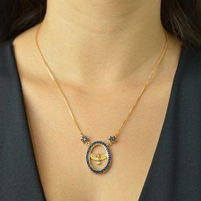 joias-colar-semi-joia-banhado-ouro-18k-com-pingente-divino-espirito-santo-2