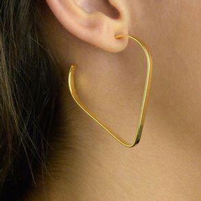 Argola-modelo-coracao-banhado-em-ouro-18k