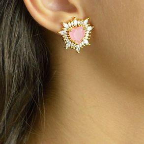 conjunto-coracao-com-pedra-rosa-e-navetes-banhado-em-ouro-18k-2