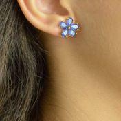conjunto-flor-com-zirconias-cristal-azul-banhado-em-ouro-18k-2