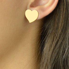 brinco-liso-coracao-banhado-em-ouro-18k-2