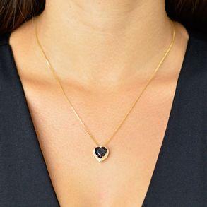 conjunto-de-coracao-pedra-black-e-zirconias-cristal-banhado-em-ouro-18k-2