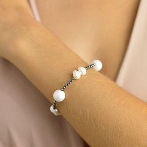 pulseira-hematita-com-perolas-de-agua-doce-e-shell-2