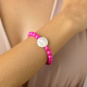 pulseira-pink-com-madreperola