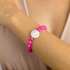 pulseira-pink-com-madreperola-2