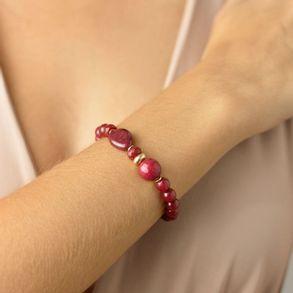 pulseira-pedra-jade-marsala