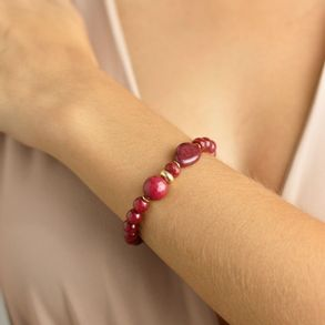 pulseira-pedra-jade-marsala-2