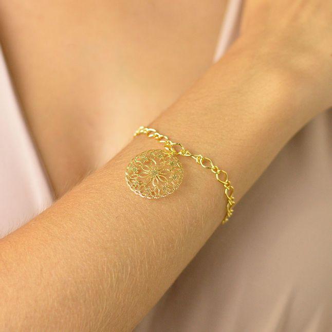 pulseira-corrente-elos-com-pingente-mandala-flor-banhado-em-ouro-18k