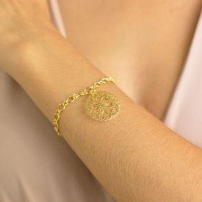 pulseira-corrente-elos-com-pingente-mandala-flor-banhado-em-ouro-18k-2
