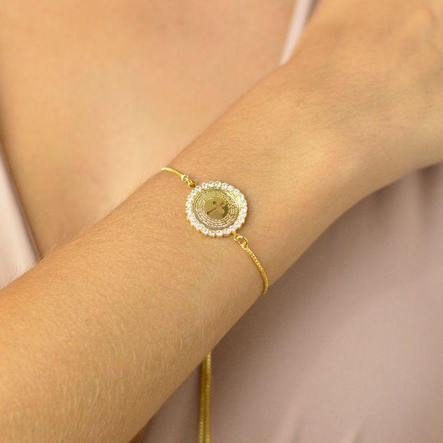 pulseira-pai-nosso-regulavel-com-zirconias-cristais-banhado-em-ouro-18k