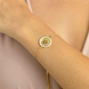 pulseira-pai-nosso-regulavel-com-zirconias-cristais-banhado-em-ouro-18k-2