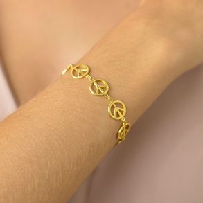 pulseira-simbolo-da-paz-banhado-em-ouro-18k-2