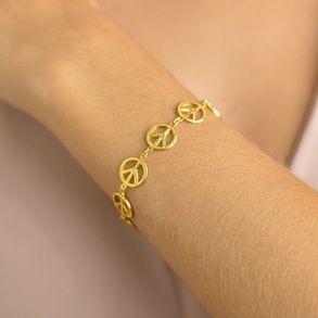 pulseira-simbolo-da-paz-banhado-em-ouro-18k-3