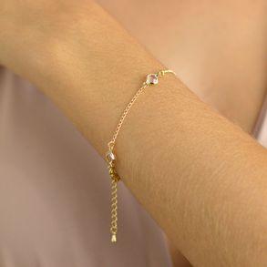 pulseira-com-cristais-banhado-em-ouro-18k-2