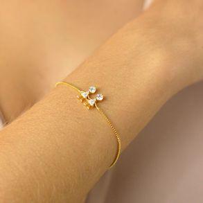 pulseira-com-pingente-meninas-banhado-em-ouro-18k
