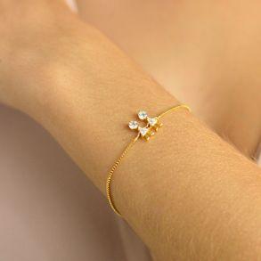 pulseira-com-pingente-meninas-banhado-em-ouro-18k-2