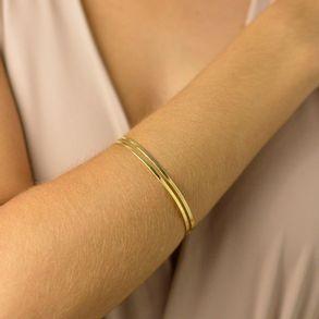 bracelete-vazado-banhado-em-ouro-18k