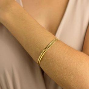 bracelete-vazado-banhado-em-ouro-18k-2