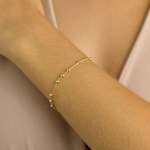 pulseira-bolinhas-banhado-em-ouro-18k-2