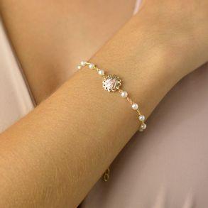 pulseira-perolas-nossa-senhora-aparecida-banhado-em-ouro-18k