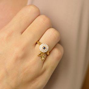 anel-pingente-menino-cravejado-com-zirconias-cristal-e-azul-banhado-em-ouro-18k