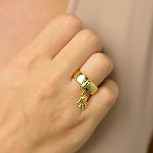 anel-pingente-menino-cravejado-com-zirconias-azuis-banhado-em-ouro-18k