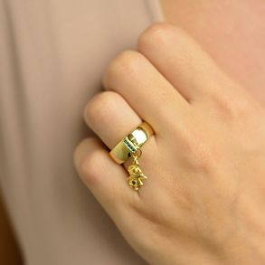 anel-pingente-menino-cravejado-com-zirconias-azuis-banhado-em-ouro-18k-2