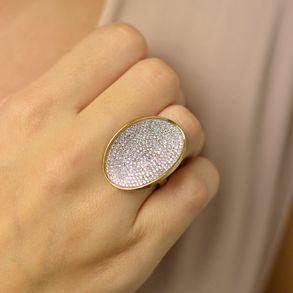 joias-anel-semi-joia-banhado-ouro-18k-com-micro-zirconias-cristal