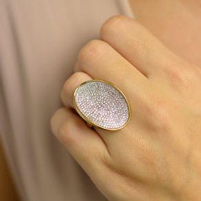joias-anel-semi-joia-banhado-ouro-18k-com-micro-zirconias-cristal-2