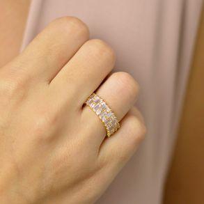 anel-semi-joia-banhado-ouro-18k-com-zirconias