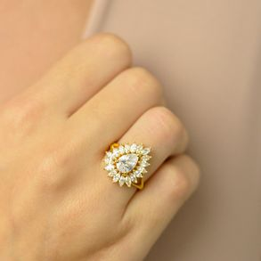 anel-semi-joia-banhado-ouro-18k-com-zirconias-cristal