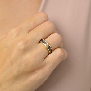 anel-semi-joia-banhado-ouro-18k-com-micro-zirconias-cristal-black