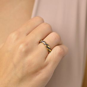 anel-semi-joia-banhado-ouro-18k-com-micro-zirconias-black