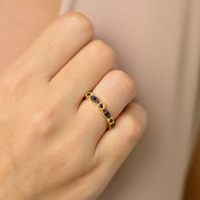 anel-semi-joia-banhado-ouro-18k-com-zirconias-black