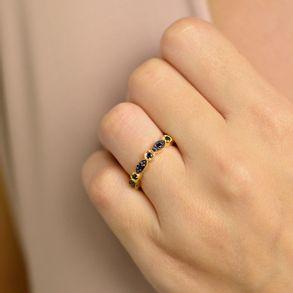 anel-semi-joia-banhado-ouro-18k-com-zirconias-black-2