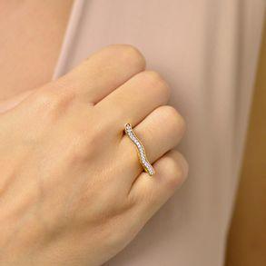 anel-semi-joia-banhado-ouro-18k-com-zirconias-em-aplique-de-rodio