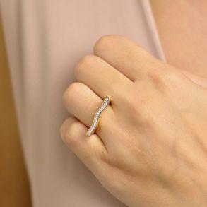 anel-semi-joia-banhado-ouro-18k-com-zirconias-em-aplique-de-rodio-2