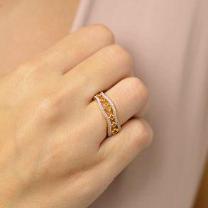 anel-semi-joia-banhado-ouro-18k-com-zirconias-e-aplique-em-rodio