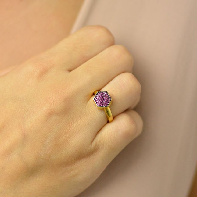 anel-semi-joia-banhado-ouro-18k-com-zirconias-rubi