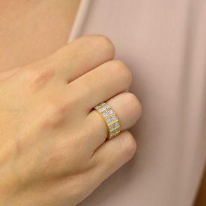 anel-banhado-ouro-18k-com-micro-zirconias
