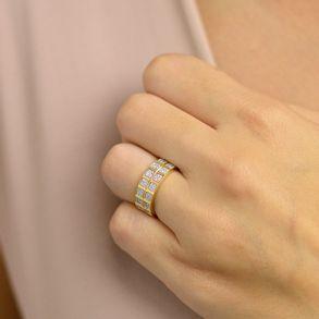 anel-banhado-ouro-18k-com-micro-zirconias-2