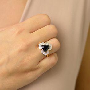 anel-flor-banhado-ouro-18k-com-zirconias-cristal-e-black