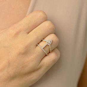 anel-semi-joia-banhado-ouro-18k-com-mini-zirconias