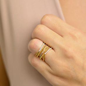 joias-anel-semi-joia-banhado-ouro-18k-com-zirconias-2