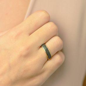 anel-semi-joia-com-micro-zirconias-black