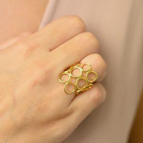 anel-semi-joia-liso-banhado-ouro-18k