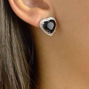 conjunto-de-coracao-pedra-black-e-zirconias-cristal-banhado-em-rodio